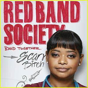 red band.jpg