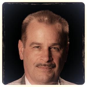 Roy Melani - Director