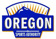 Oregon-Sports-Authority.jpg