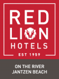 REd Lion logo.png