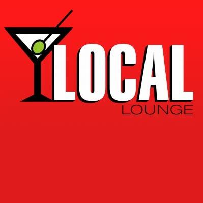 Local_Logo.jpg