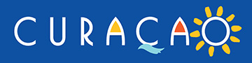 Curacao-Logo.jpg