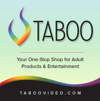 Taboo-Ad-Rainbow.jpg