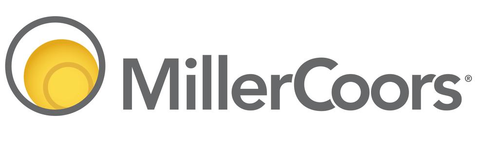 MillerCoors-logo.png