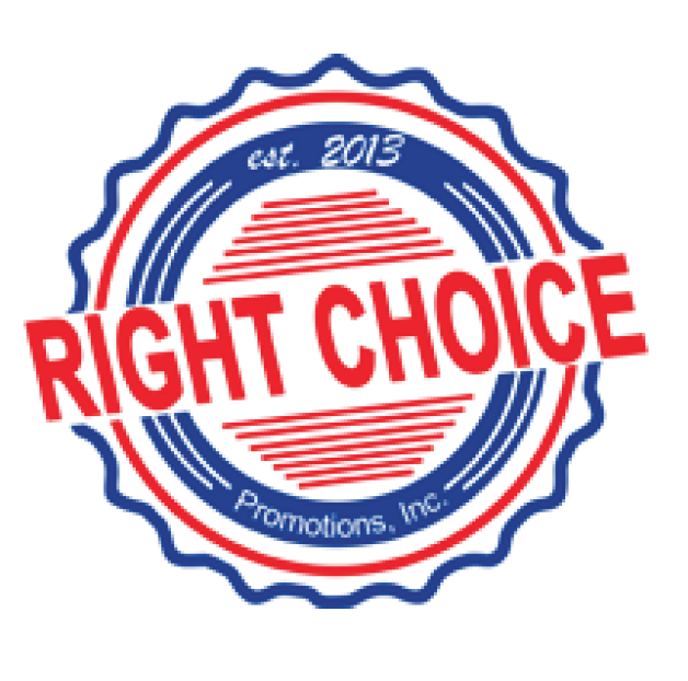 rightchoice.png