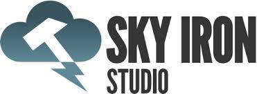 skyironstudio.png