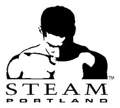 Steam_Portland_(Oregon)_logo.png
