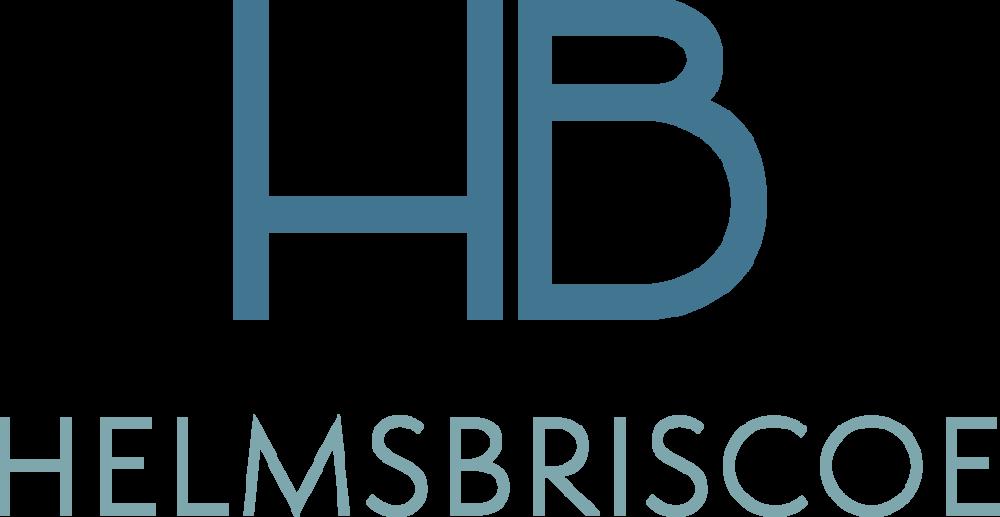 HelmsBriscoe-Logo_pms.png