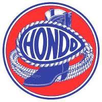 Hondo.jpg