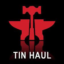 Tin Haul.jpg