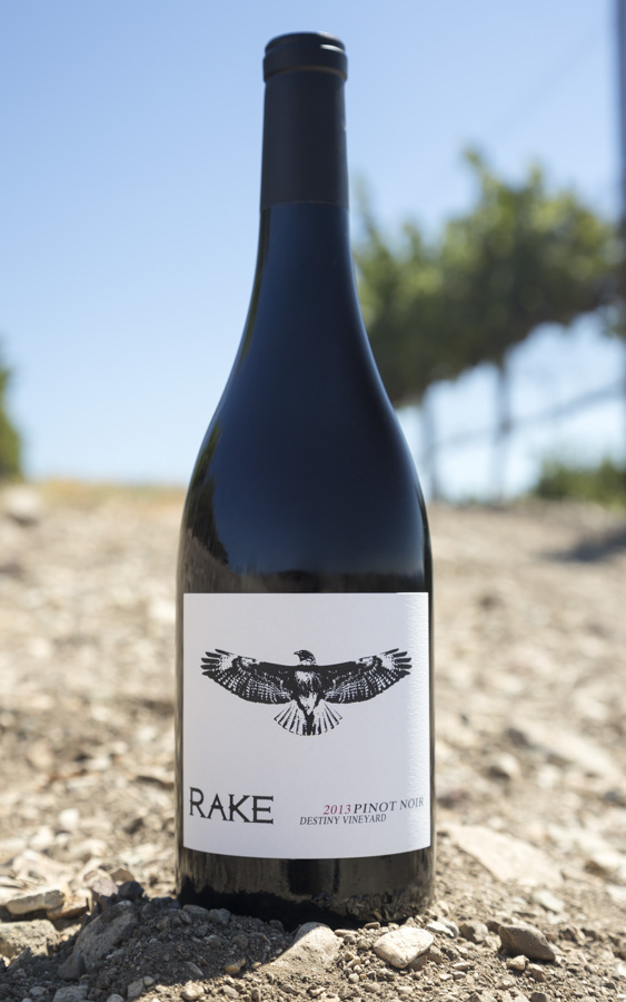 Rake_bottles-1.jpg