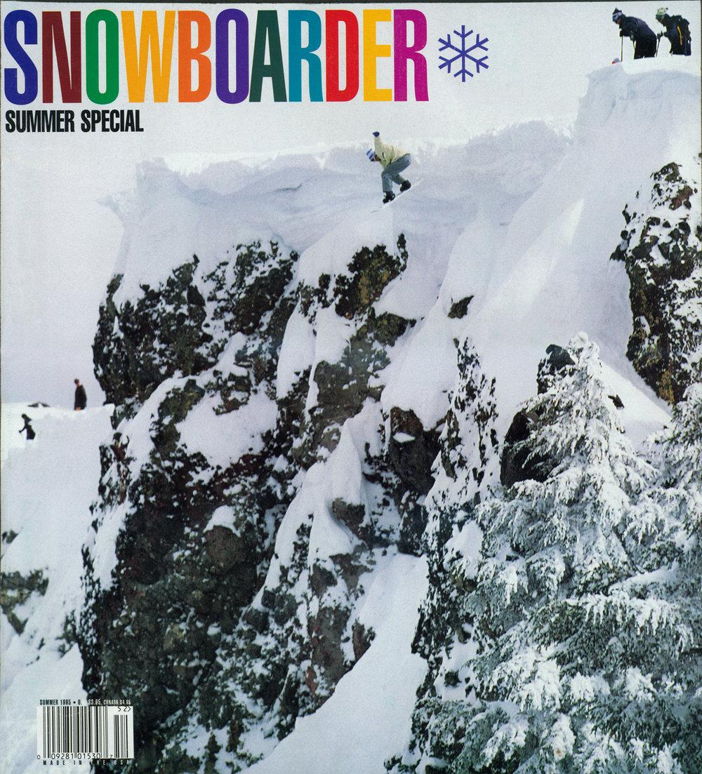 DaFoe_Snowboarder Mag cover.jpg
