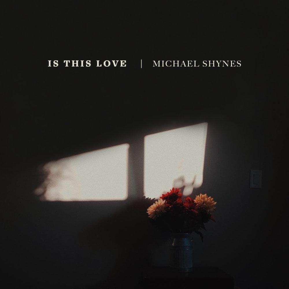 Is This Love.jpg