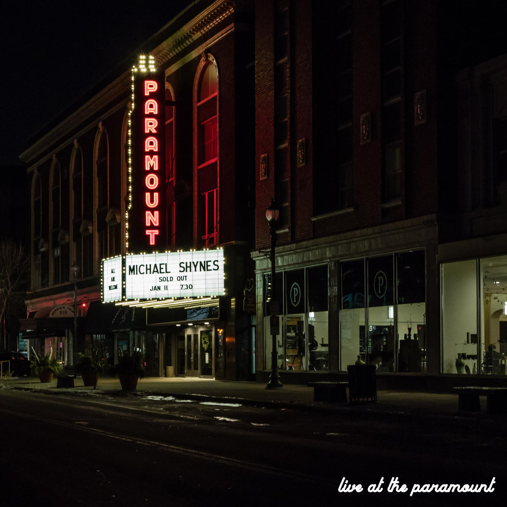 Live at the Paramount.jpg