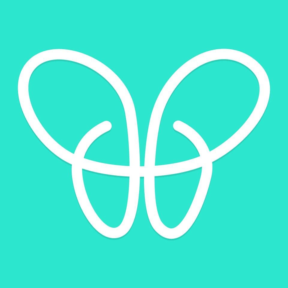 Buttefly.ai