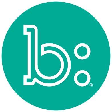 bv2.jpg