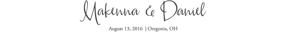 rustic chic vintage wedding at Camp Kern Oregonia Ohio Cincinnati