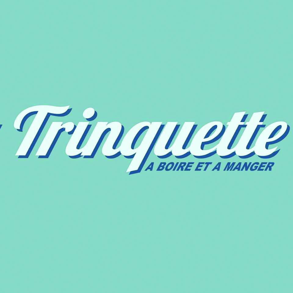 LA TRINQUETTE.jpg