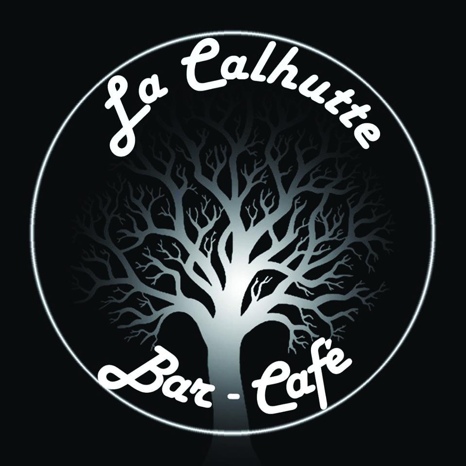 LA CALHUTTE.jpg
