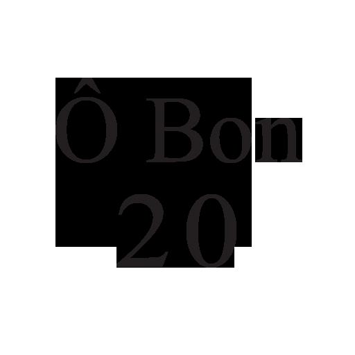 O BON 20.png