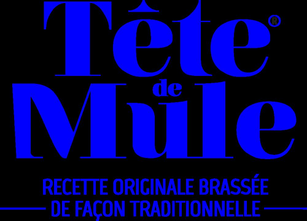TETE DE MULE MARAIS.png