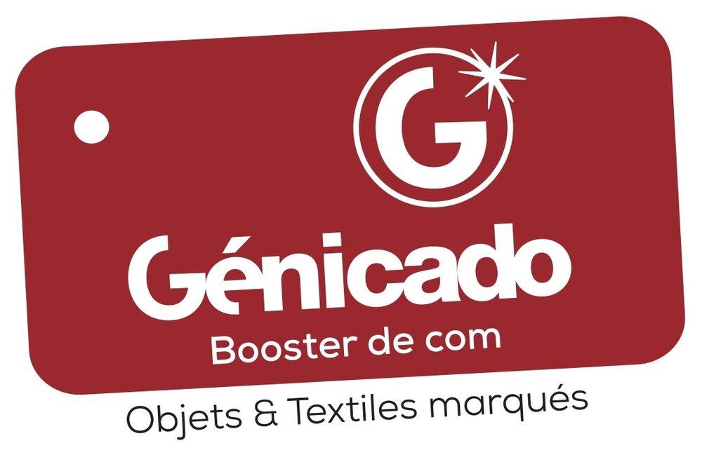 logo genicado_Objets & Textiles marqués_Q_vecto.jpg