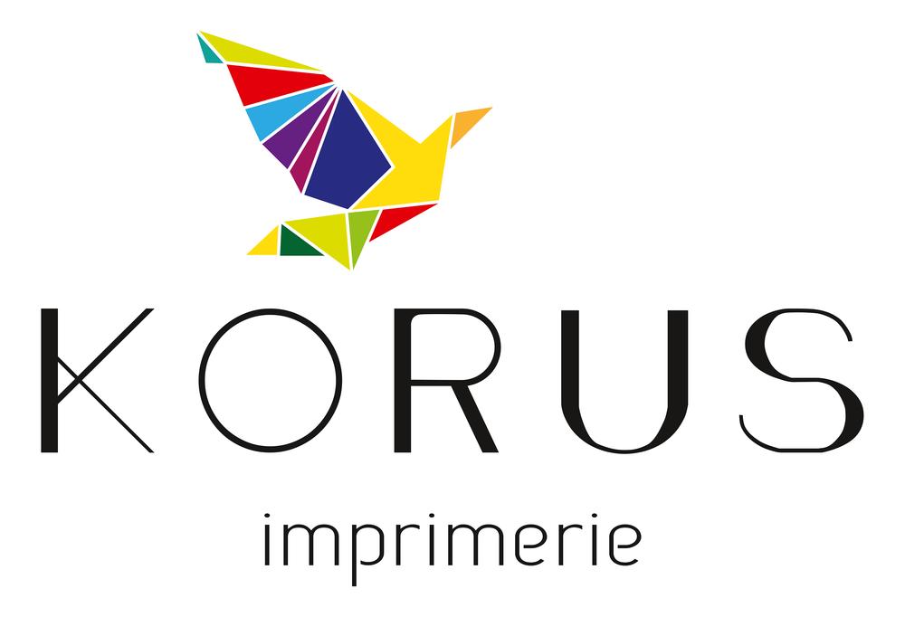 LogoKorusBaseQuadri_2mo.png