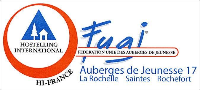 Logo AJ17.PNG