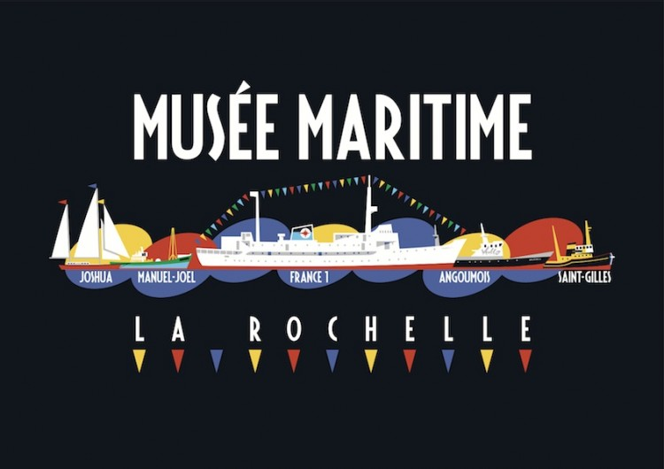 musee-maritime-la-rochelle,moduleNews,247,image2,fr1432298440,L750.jpg