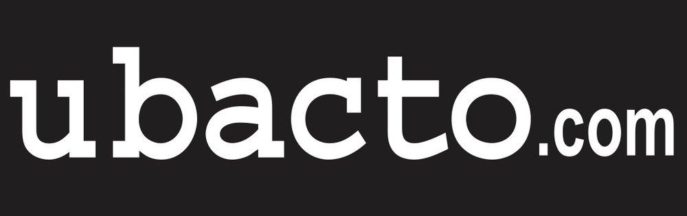 ubacto-logo-NbEtCouleurs.jpg