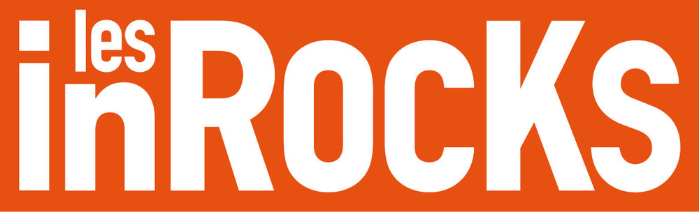 logo_6867.jpg