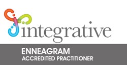 Integrative Accredited Practitioner Email.jpg