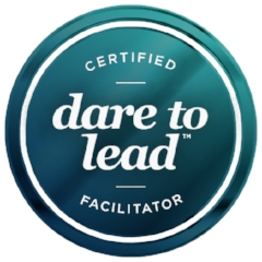 Certified-DTL-Facilitator-Seal.jpg