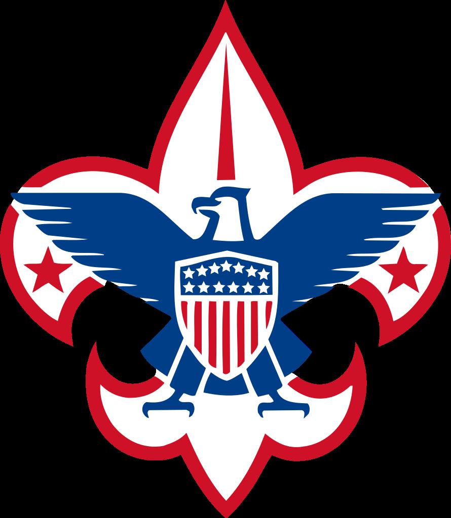 Sports Merit Badge Troop550 – Sports Merit Badge Worksheet