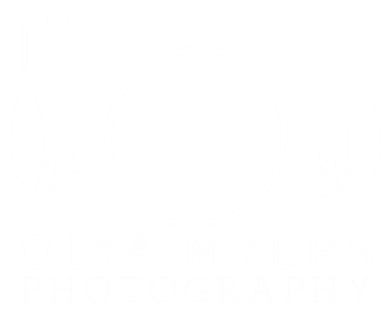 Olya Myers Photography
