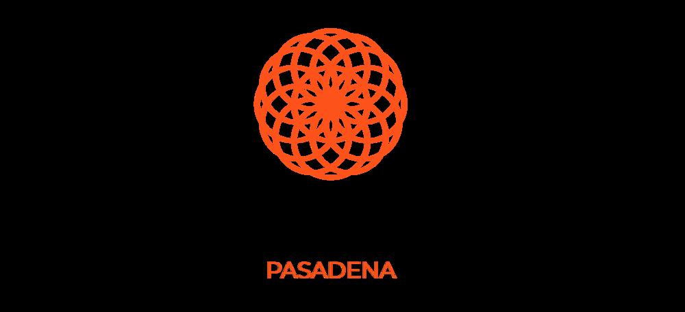redblack logo - Pasadena.png