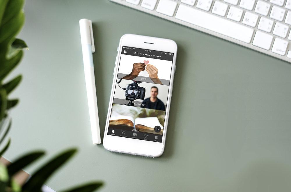 app_mockup.jpg