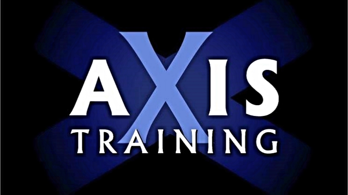 Axis Personal Training and Fitness