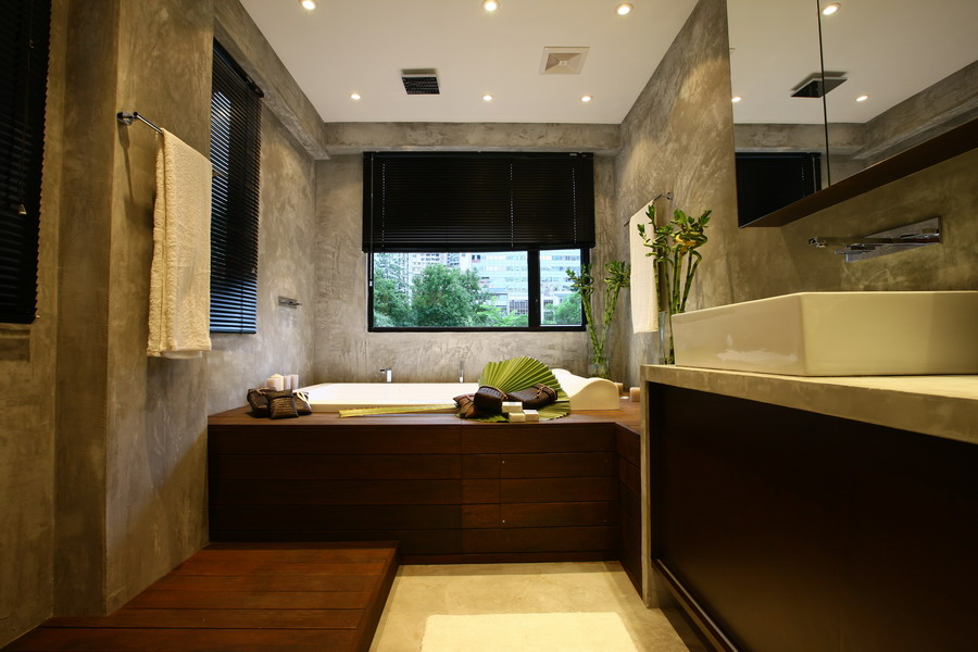 Bathroom I.JPG