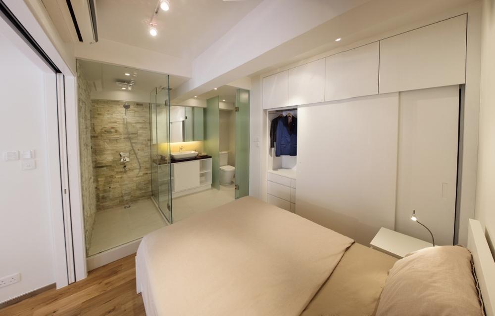 bedroom 2 (1024x655).jpg