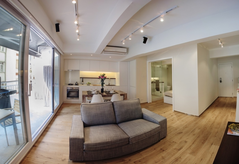 lounge (1024x701).jpg