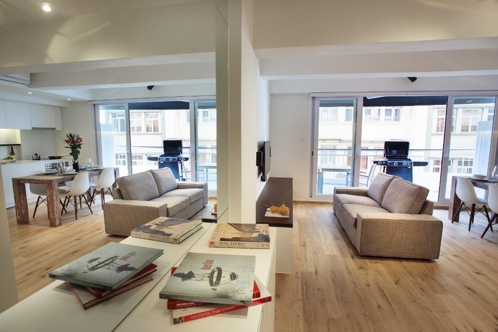 lounge 3 (1024x683).jpg