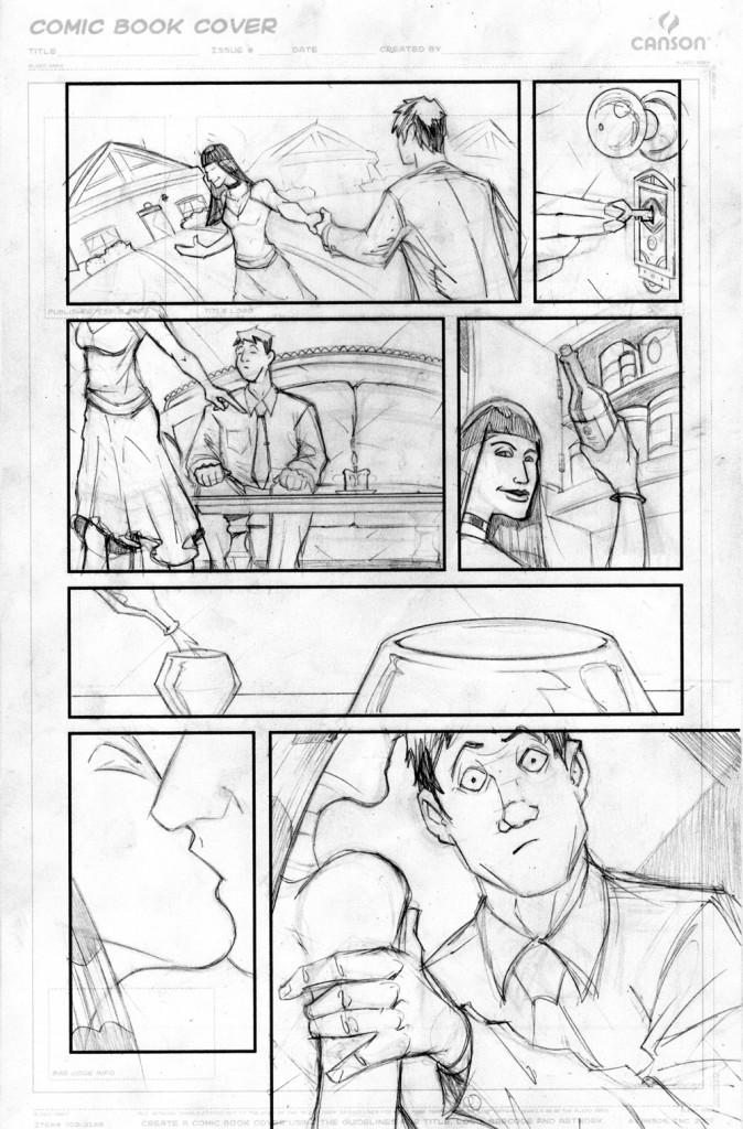 page_01_pencils1