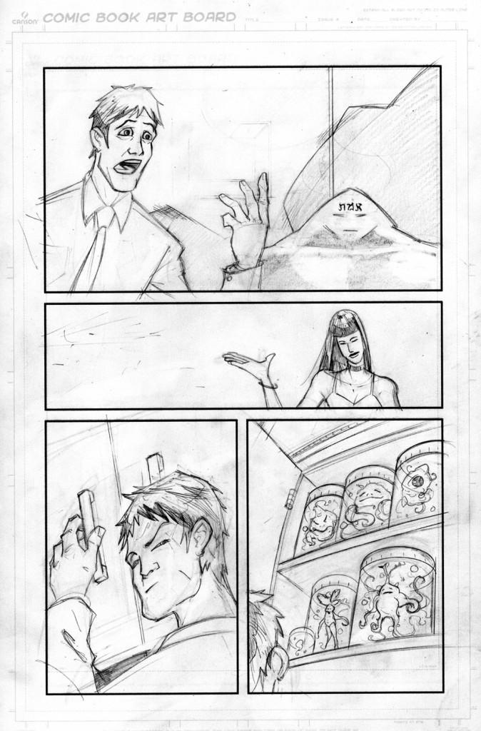 page_03_pencils