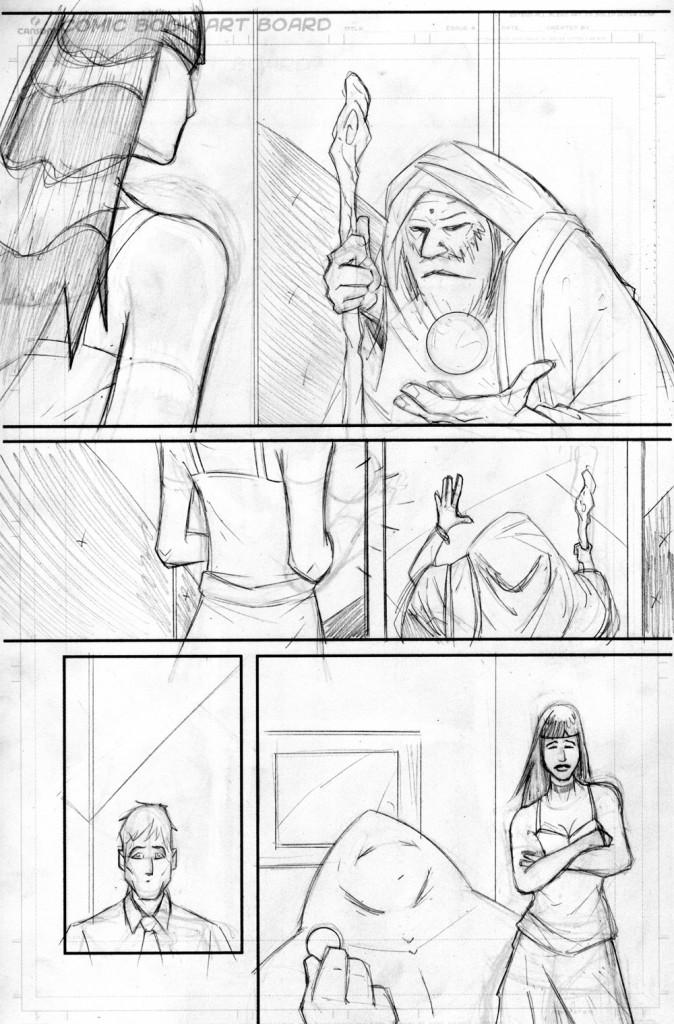 page_05_pencils