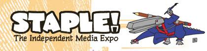 staple_logo