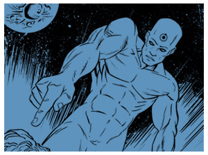 dr_manhattan