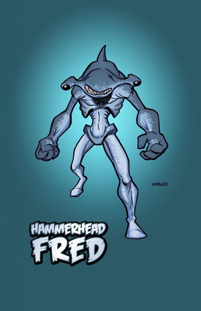 hammerhead_fred