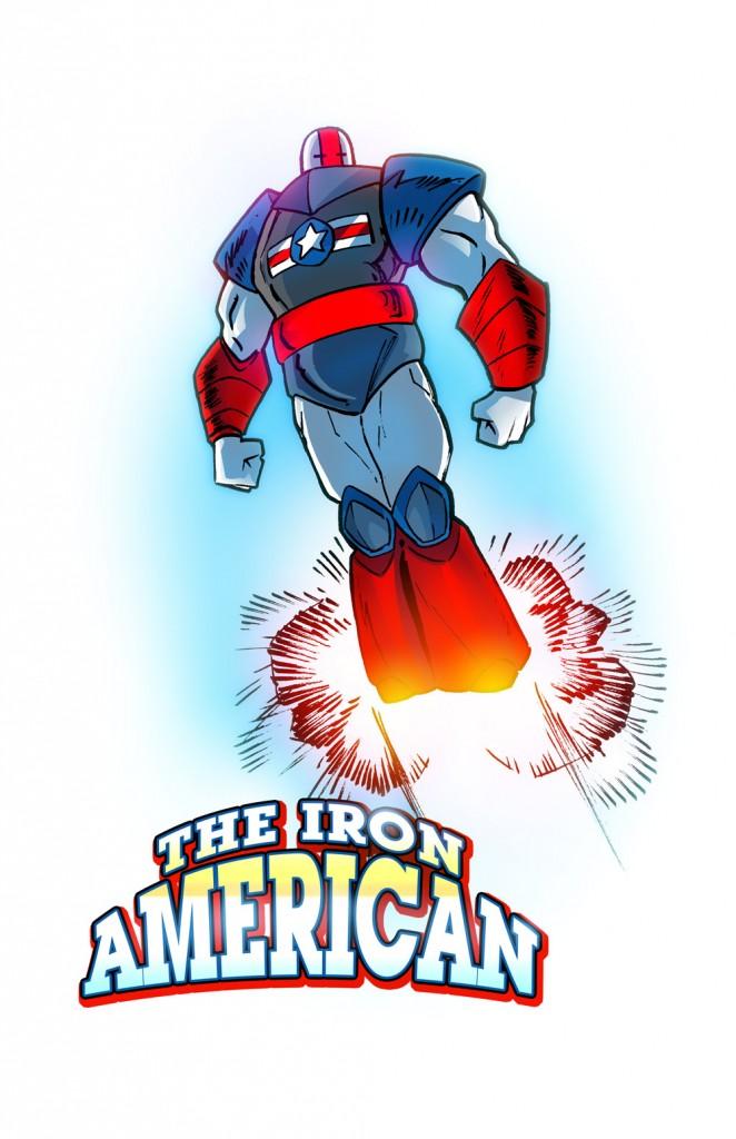 the_iron_american