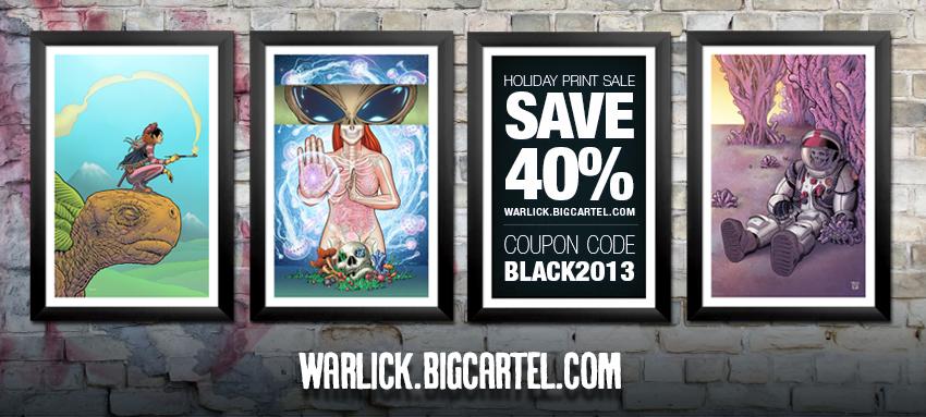 2013_print_sale
